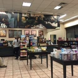 barnes and noble knoxville tennessee barnes noble booksellers 29 photos 13 reviews