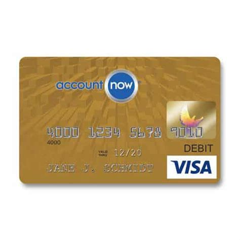 Prepaid Debit Gift Card Uk - prepaid debit credit card bing images