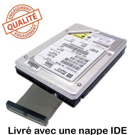 disque dur interne pc bureau disque dur interne 3 5 quot ide 10go digital wd100aa