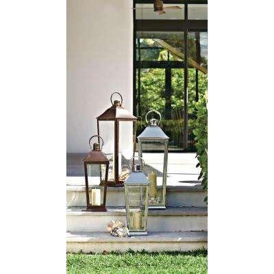home depot outdoor decor torches lanterns candleholders outdoor decor garden