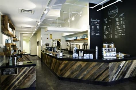 Joa Coffee joe coffee to expand with investment from danny meyer s