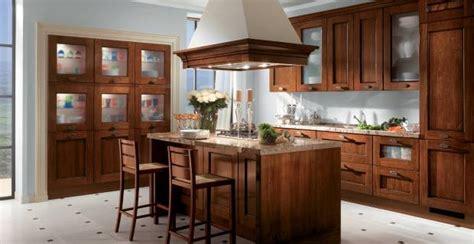 cucine legno massello prezzi cucine in legno massello qualche idea sui prezzi