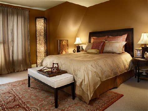gold and brown bedroom ideas bloombety neutral paint colors for bedroom ideas design