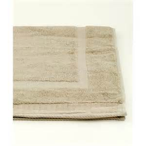 bath mat bamboo bath mats towelselections