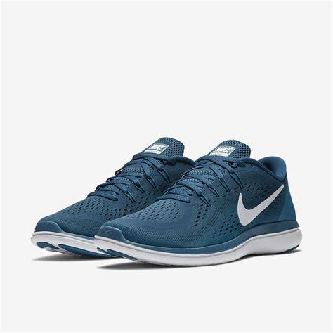 Nike Flex nike flex 2018 mens running shoes review style guru
