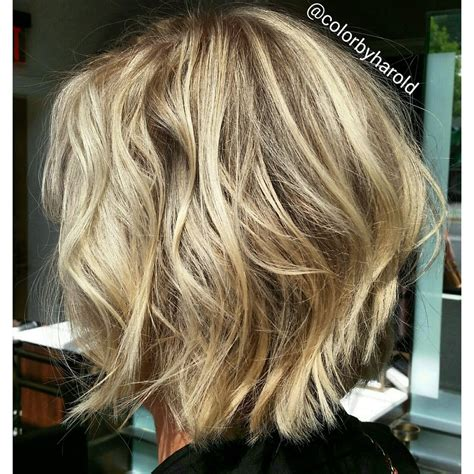 blonde highlights with ash base dark ash blonde base color lightest golden blonde