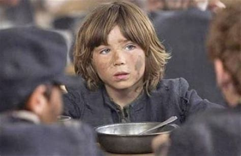 film about orphan boy 7 movies featuring poverty borgen