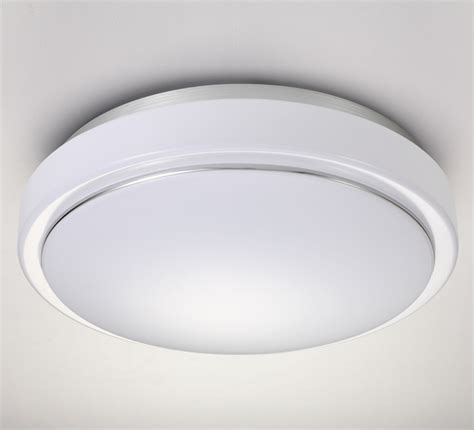 Motion Sensor Ceiling Light China Led High Bay Light Led Floodlight Led Canopy Light Supplier Shenzhen Hi Semicon