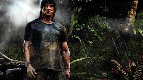 film john rambo cda meghalni valami 233 rt john rambo 2008 movie tank
