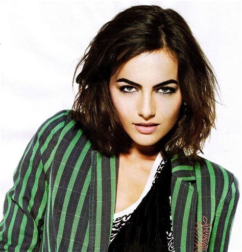 camilla belle camilla belle images camilla nylon mag hd wallpaper and