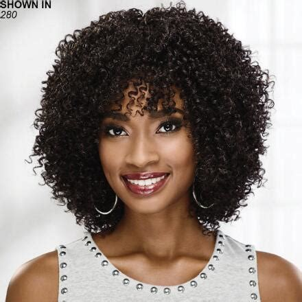 Wig Hairstyles by New Arrival Wigs Wig Hairstyles Especially Yours