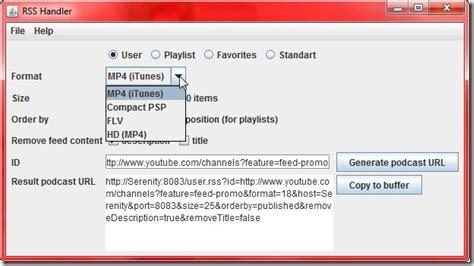 download youtube handler download youtube handler 240x320 jar game