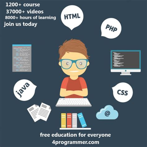 javascript tutorial quora what are the best tutorials for learning javascript quora
