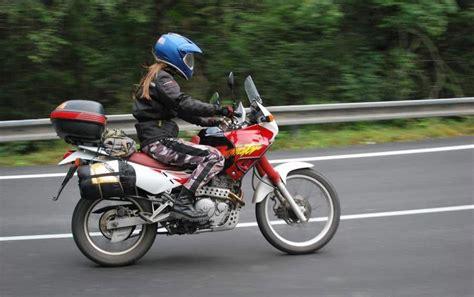 honda dominator 1996 honda nx650 dominator moto zombdrive com