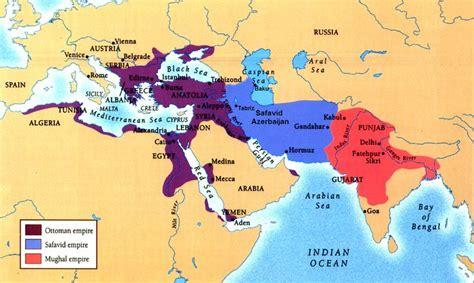 ottoman geography safavid empire map azerbaijan safavid empire