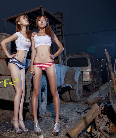 skinny japanese asian thinspo smashinglyfabulous