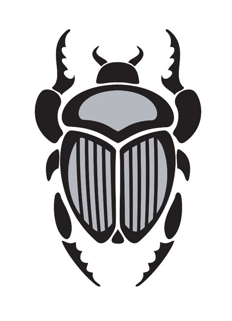 beetle clipart cliparts co
