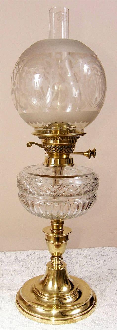 antique glass hurricane ls 8 best images about antique oil ls on pinterest