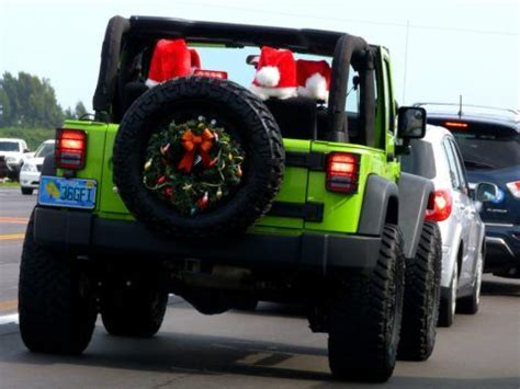 Gifts For Jeep Owners 333 Best Images About I Jeeps On Best Jeep