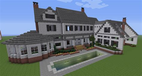 minecraft world map city homes high rossferry city the most detailed city in minecraft
