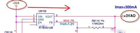 reset bios asus k50ij reset bios asus k50ij khối cấp nguồn 3v5v laptop asus