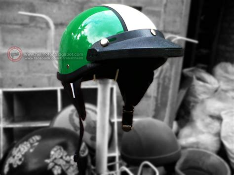 Helm Chip Dan helm chips italy