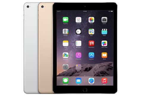 Ipad Giveaways 2015 - giveaway ipad air 2 the awesomer