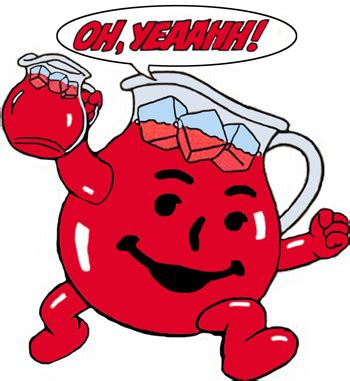 Kool Aid Man Meme - april 2014 adventures in sociocultural language learning