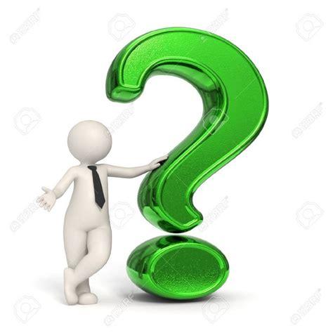 imagenes simbolos de interrogacion signos de interrogacion y exclamacion buscar con google