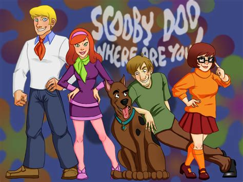 what of is scooby scooby doo 3 car interior design
