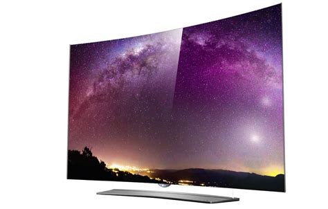 lg s 2015 tv line up overview flatpanelshd