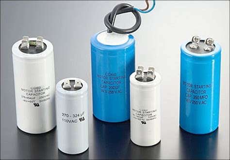open capacitor start motor sell cd60 ac motor start capacitor capacitor cd60 motor start capacitor metalized polyester