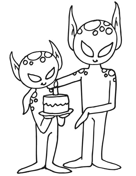 birthday lion coloring page birthday cake coloring pages for kids coloring home