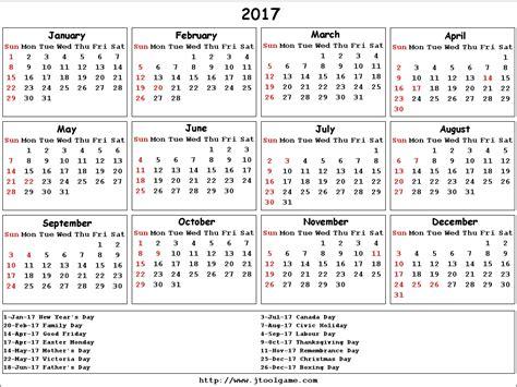 Calendar 2017 Pdf Kannada 2017 Calendar Printable Calendar 2017 Calendar In