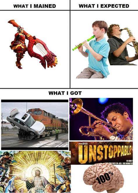 Monster Hunter Memes - 229 best images about monster hunter on pinterest