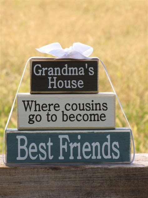 17 best images about best cousins board on pinterest