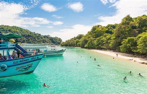the 8 best islands in thailand momondo
