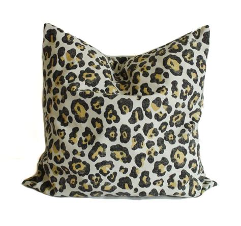 throw pillow covers 18x18 20x20 22x22 pillow cover