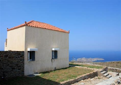 haus diskret sw andros griechenland haus for sale 250000
