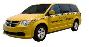 Yellow cab taxi cab service in dallas fort worth and northern texas