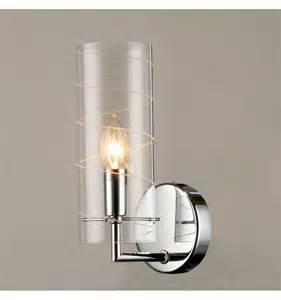 indogate luminaire chambre design