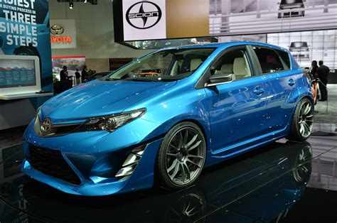 is scion owned by toyota certified pre owned scion html autos weblog