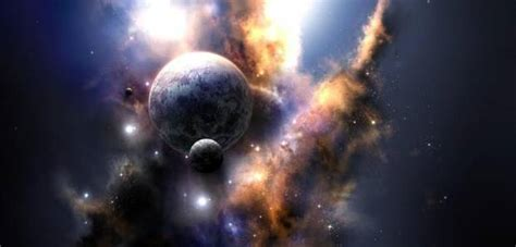 el bosn de higgs 8490607729 bos 243 n de higgs la part 237 cula de dios contrainfo com