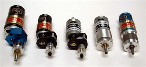 Sale Adaptor 2 1a 10 Wat promax gear motors gear boxes and planetary gear boxes