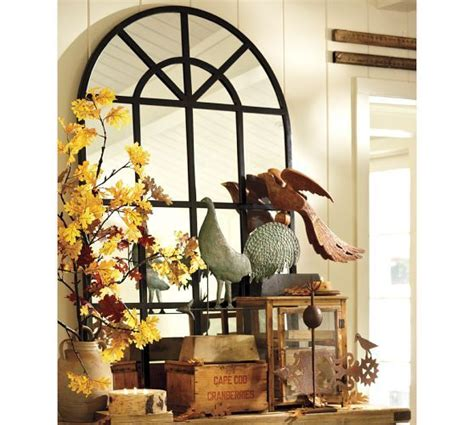 autumn decorating inspiration from pottery barn nancyc 17 best images about pottery barn fall and halloween on