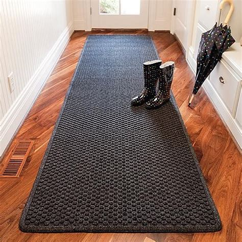 Entrance Rug by Aqua Trap Entry Mat Doormats