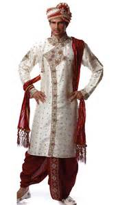 Displaying 17 gt images for traditional indian dress men