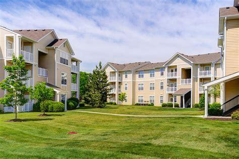 3 bedroom apartments in indianapolis 3 bedroom apartments in indianapolis best free home