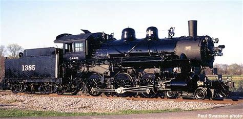 89 best old steam engines images on pinterest train - Power 94 Chattanooga Boat Ride