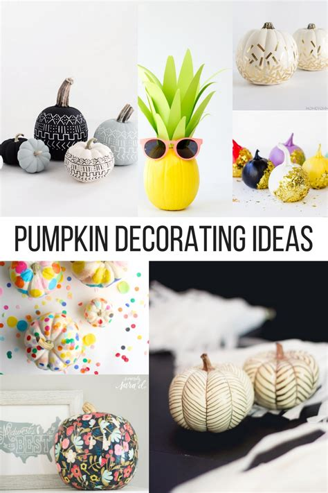 all things katie marie fall home decor witch hat decorations ideas